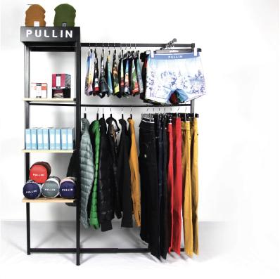 XOline_PULLIN_Sous-vêtements_TheVMfactory_Collections