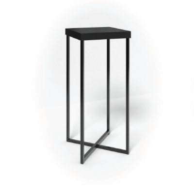 stoline_table_stele_thevmfactory2