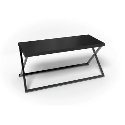 stoline_table_stele_thevmfactory