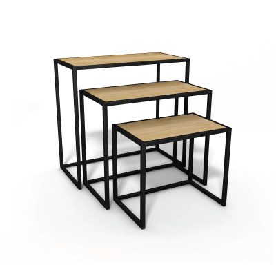 stoline_tables_gigognes_thevmfactory